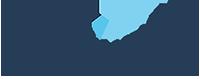 Peter Murray Financial Management Logo